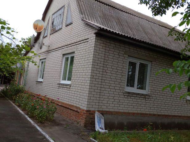 Продам будинок у Варві