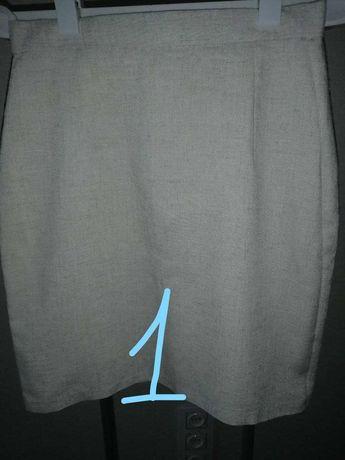 РАСПРОДАЖА !!!   юбка на подростка_ летняя юбка_пакет