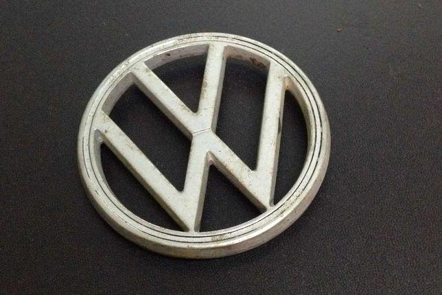 Varias Peças VW 411 / 412