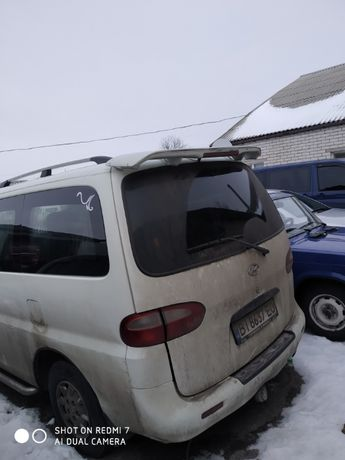 транспорт легкови авто