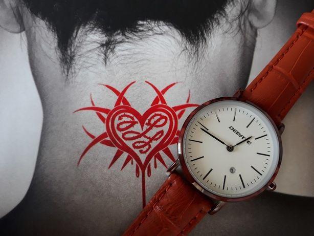 Damski zegarek Bedate od Firmy. Gwarancja