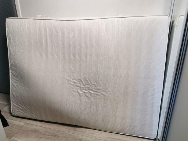 Materac 140-200 cm