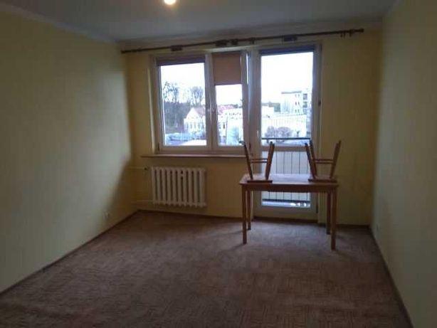 Wynajmę mieszkanie 47m2 przy ulicy Szwoleżerów Lidzbark Warmiński