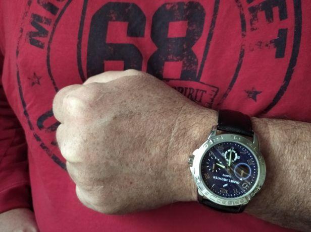 Мужские наручные часы Daniel Hechter