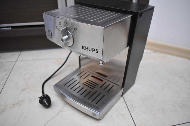 Ekspres KRUPS XP 5240