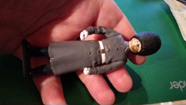 детская игрушка солдатик солдат tringa toys фигурка 2004