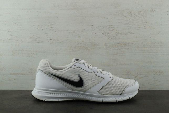 Кроссовки Nike Downshifter 6. Размер 44.5