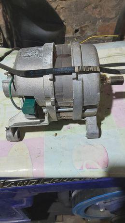 Продам електро двигун
