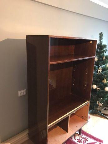меблі шкаф для кімнати