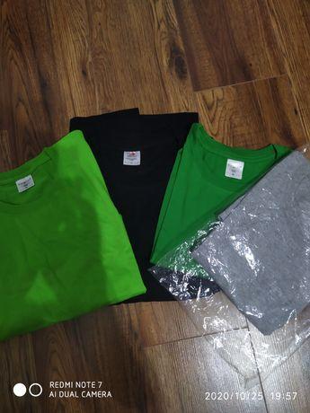 Podkoszulek, T-shirt różne koloru i rozmiary STEDMAN