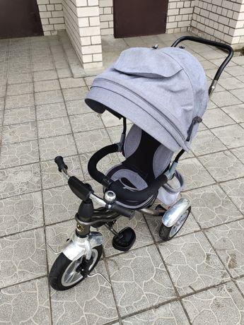 Велосипед 3-х колесный Best Trike