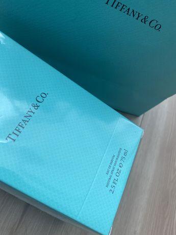 Tiffany & Co аромат