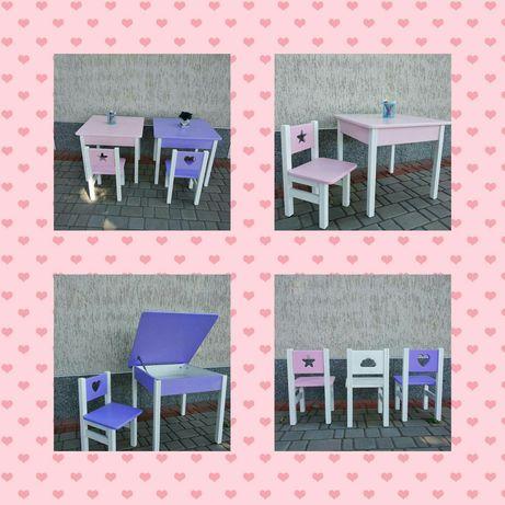 Стульчик детский, стульчик и столик детский, стол и стул для ребенка