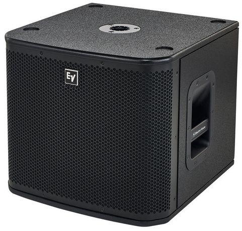 Electro-Voice zxA1-SUB Kolumna aktywna
