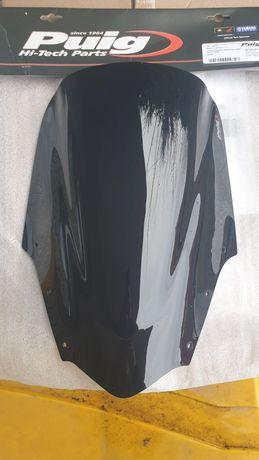 Szyba Puig Yamaha fz1 2006 -2015