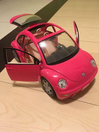 Samochodzik dla lalek. Ostatnia okazja na SUPER prezent!!!