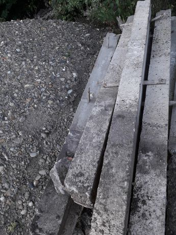 Слупки битоні ссср на забор пиригоротки