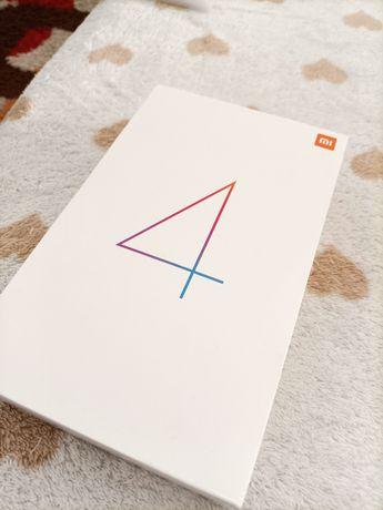 Xiaomi Mi pad 4 64g