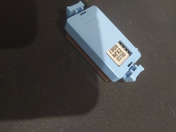 Blue chip / блю чип на ланос