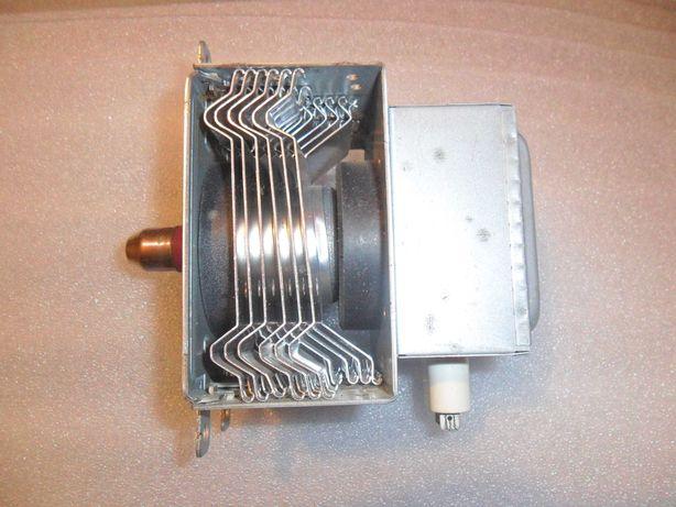 МАГНЕТРОН SAMSUNG OM75S(31) ORIGINAL для Микроволновой печи