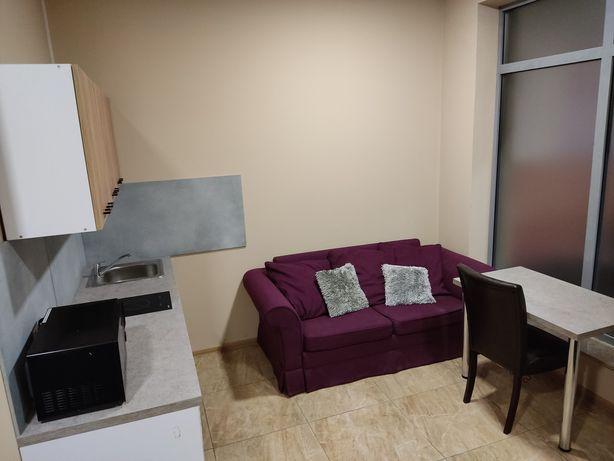 TANIO Mieszkanie pracownicze noclegi kwatery apartament centrum