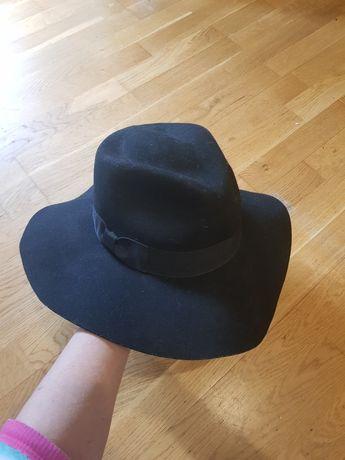 Шляпа/шляпка