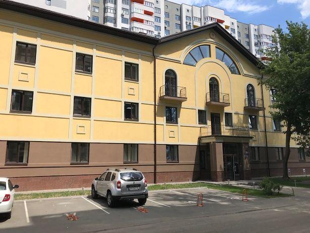 аренда офиса возле метро Нивки 220м2