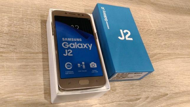 Samsung Galaxy J2 2018 LTE   1.5/16