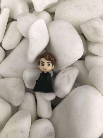 Figurka Harry Potter stokrotka