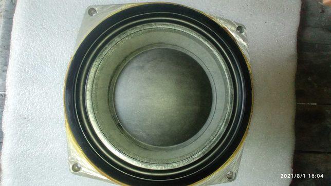 Динамик 75 ГДН-1-8(8 ом)