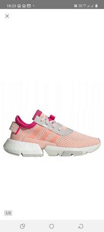 Buty Adidas POD-S3.1