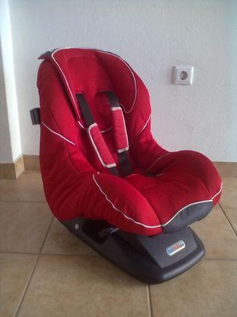 Cadeira auto para bebé - BÉBÉCAR