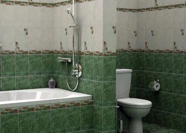 Ремонт квартир в Запорожье, по доступным ценам.