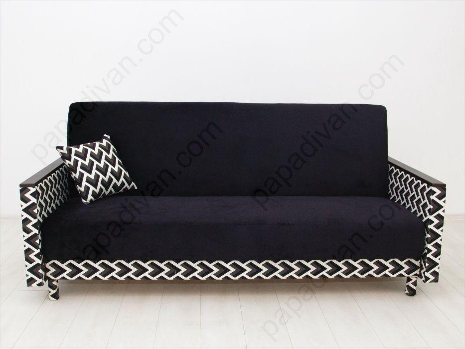 Диван кровать Ренессанс-L 185 х 120 прямой. Двуспальный. Мягкая мебель