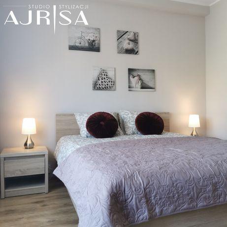 Pokoje przy centrum Częstochowa Ajrisa AK53