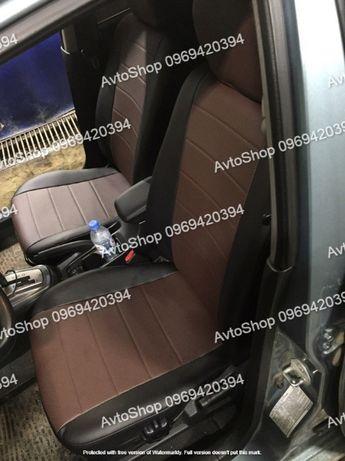 Чехлы для авто на сиденья Мицубиси Лансер/Паджеро Спорт/Аутлендер/АСХ