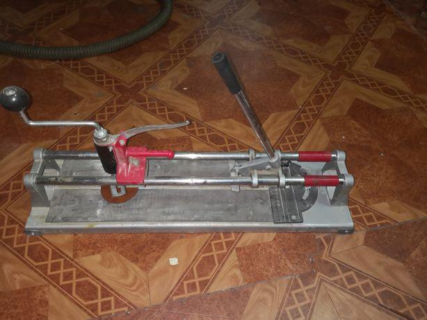 Maszyna do cięcia płytek