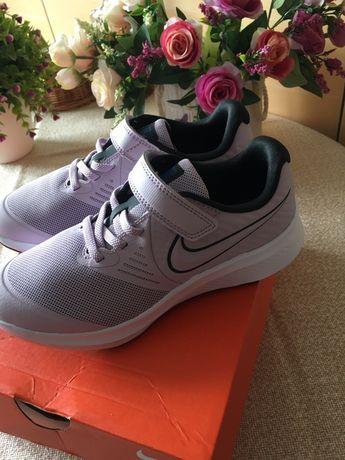 """Карсовки «Nike"""" 33 розмер"""