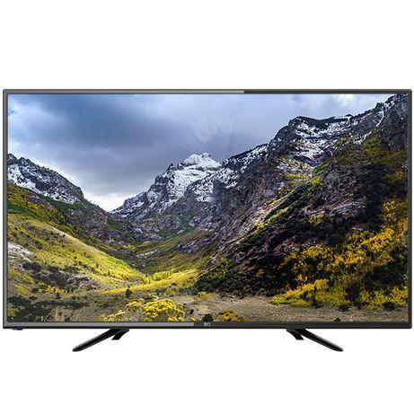 Телевизор 22дюйма full hd T2 UsbНовые Гарантия 5990руб