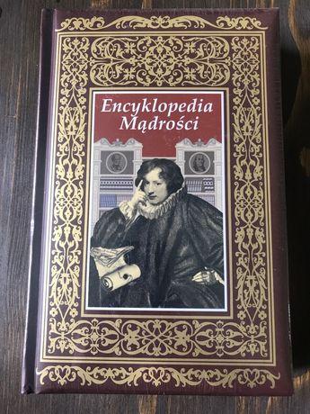 Encyklopedia mądrości