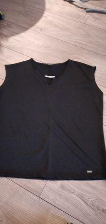 Mohito bluzka xl
