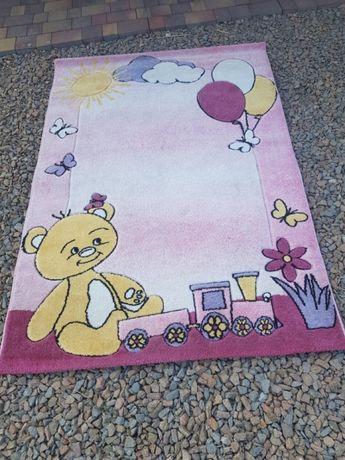 Dywan dla dziecka 133x190