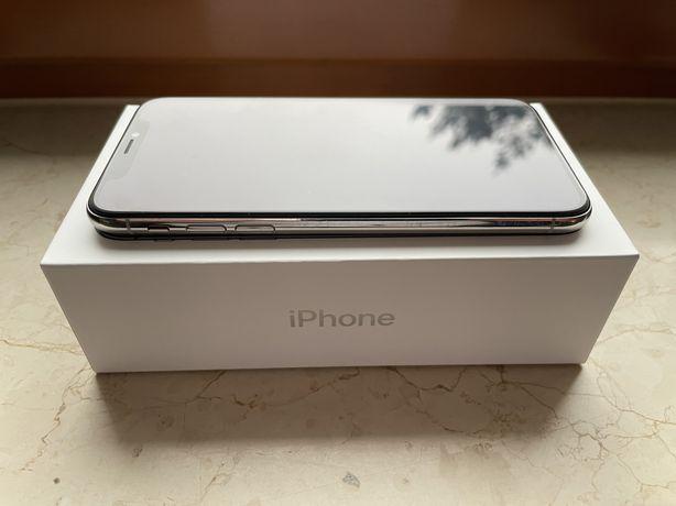 Idealny Apple iPhone X 64GB