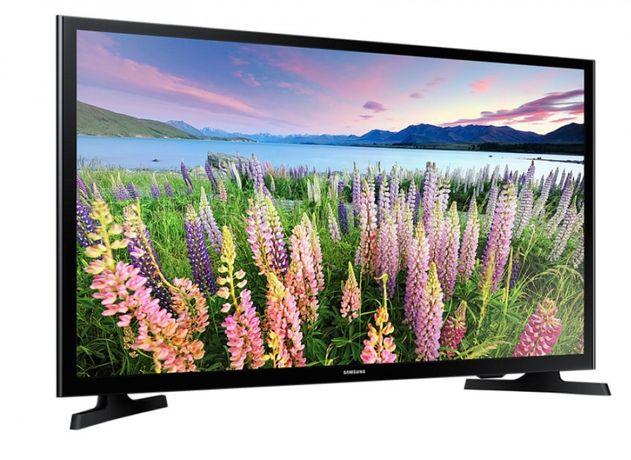 Samsung led TV UE40J5200