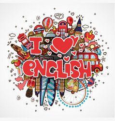 Angielski korepetycje, indywidualne lub grupowe, Cz-wa i okolice