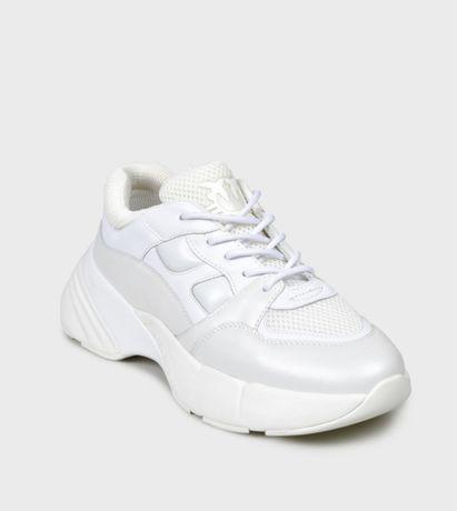 Новые кроссовки pinko хит продаж