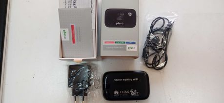Router ruter Huawei e5776 LTE mobilny