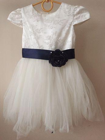 Плаття для дівчаток,платье для девочки,сукня для дівчинки