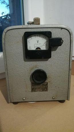Автотрансформатор РАТ-0.35