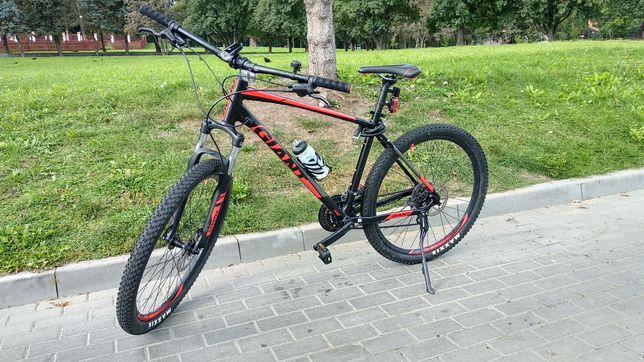 Giant MTB 27,5/stan idealny/rower górski/góral/ zamiana auto